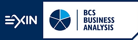 Logo Preparatório Certificações RBN