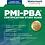 Thumbnail: Curso OaV: Preparatório para Certificação PMI-PBA - 20/8 a 29/9/20 (Encerrado)