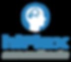 Hiflex_Logotipo-Vetorizado-02.png