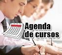 Agenda de Cursos RBN