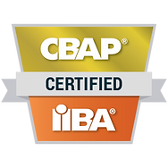 cbap-cert-badge-400x400.webp