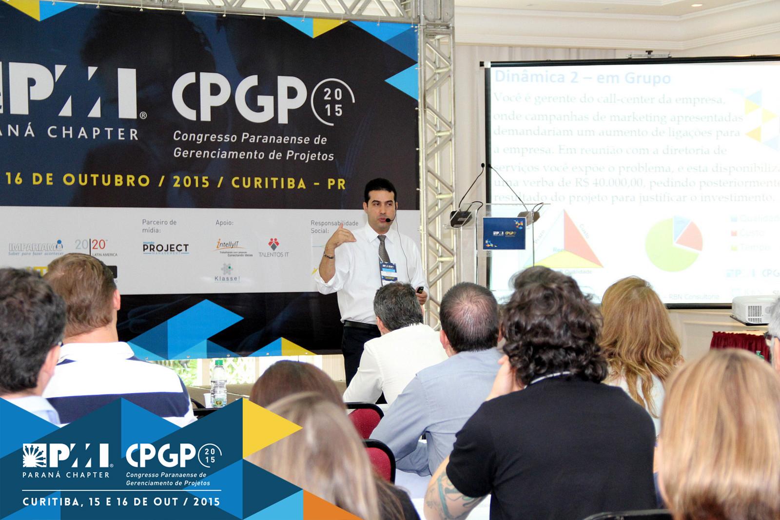 An. Negócios p/ GP - PMI-PR Out/15