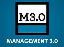 Management-3.0-por-Roberto-Brasileiro-2.