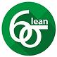 Lean Six Sigma Green Belt.png