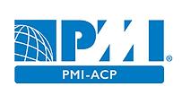 PMI-PBA Logo