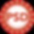 PSD_Badge.png