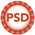 PSD_Badge.png