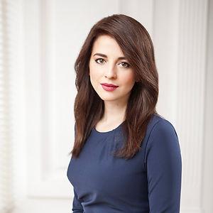 Maria Barsuk picture
