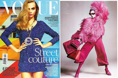 58. Vogue.jpg