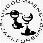 Ungdommens Sjakkforbund.jpg