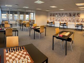 Stavanger Chess Challenge 2020