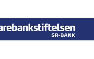Stavanger SKU har mottatt gave fra Sparebankstiftelsen SR-Bank!
