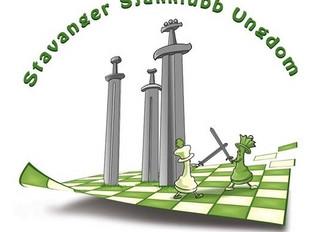 Norway Chess Open 2019