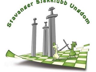 KM for barn og ungdom i Rogaland 2020