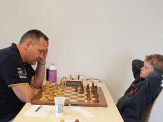 Copenhagen Chess Challenge
