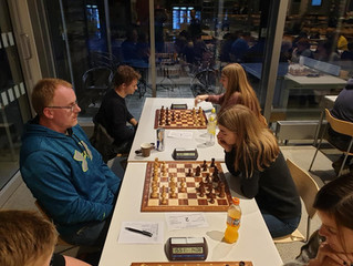 Levanger Grand Prix 2019