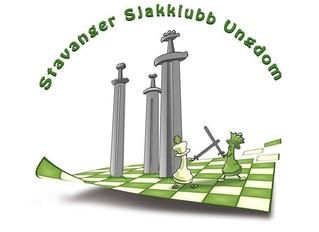 Stavanger Vår BGP