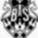 Bergensjakk logo.png