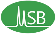MSB logo no background.png