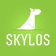 skylos.png