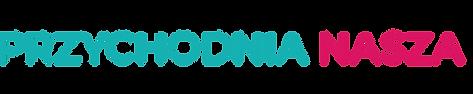 hanna-bobka-logo_new.png