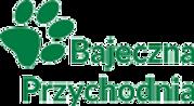 logo_bajeczna.png