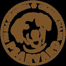 logo-Psarvard-brown.png