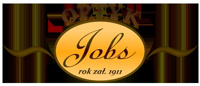 Logo-Optyk.png