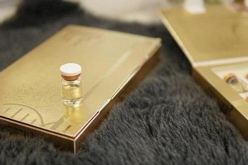 V10 Gold Mesotherapie