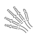ICON-artrosis2.png