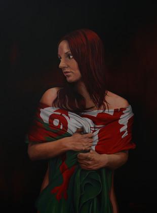 Land of Passion - Gwlad Llawn Angerdd