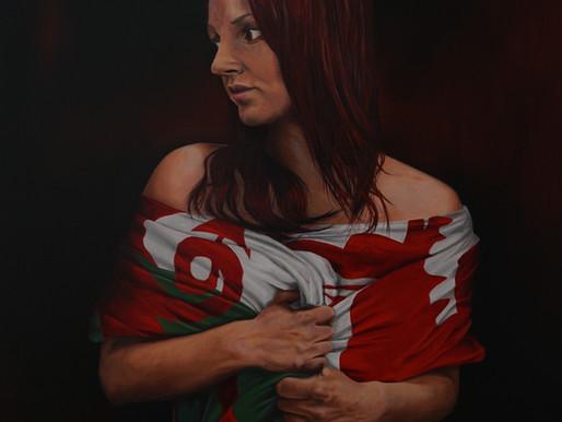 """""""Land of Passion – Gwlad Llawn Angerdd"""""""