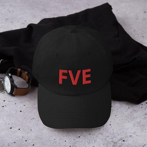Hat FVE