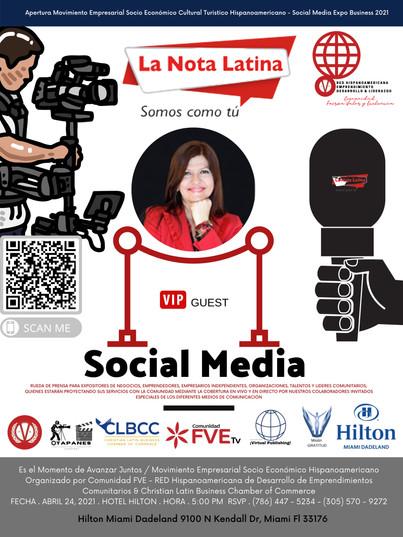 Social Media _ La Nota Latina  copy 2.jp