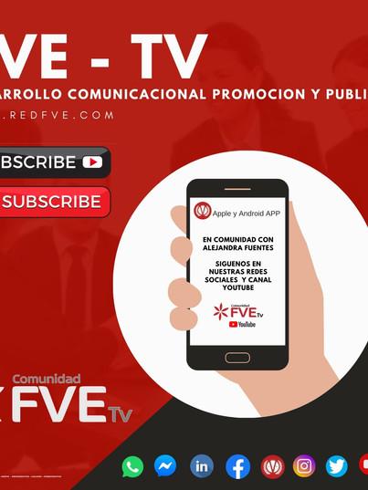 FVE -TV