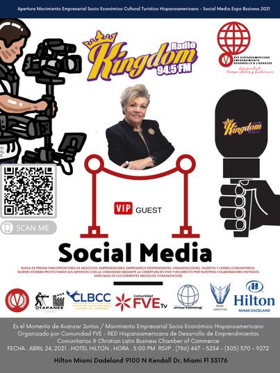 Social Media _ La Nota Latina .jpg