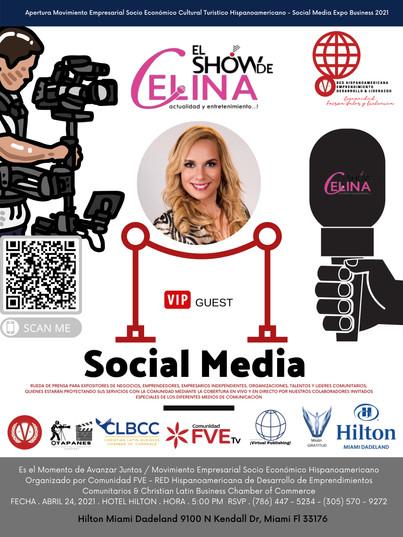 Social Media _ El Show de Celina.jpg