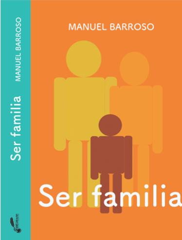 Ser Familia