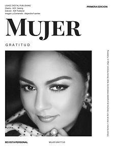 Mujer GRATITUD PAGINA 2 copy.jpg