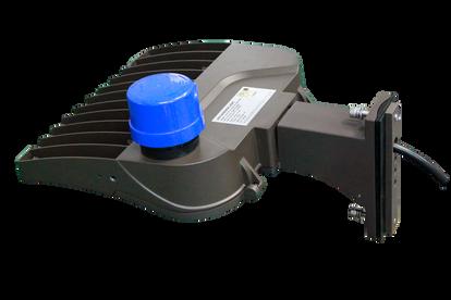 100W/150W-Arm-Photocell