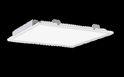 2x4 Back-Lit Panel