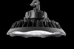 LED UFO High Bay