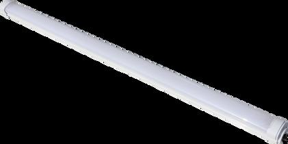 Tri-Proof Linear Light