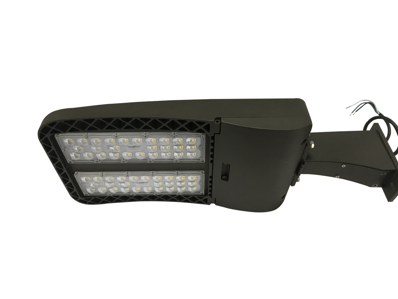 200W Area Light