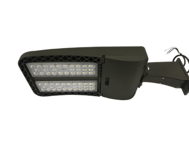 200W Area Light