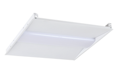 LED Troffer Series