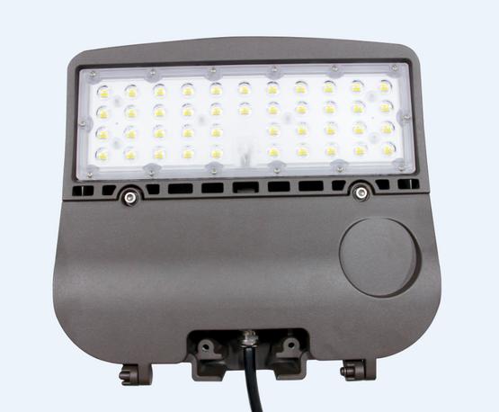 100W/150W Shoebox/Area Light
