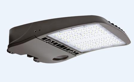 300W Shoebox/Area Light