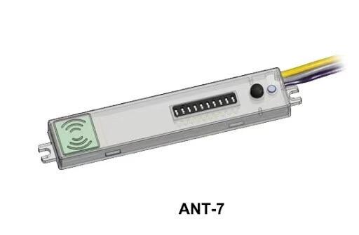 Motion Sensor (ANT-7)