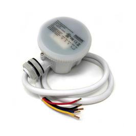 Motion Sensor (HD406VRH)